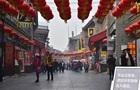 Кількість хворих коронавірусом в Китаї може досягати 2000 осіб