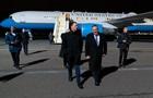 Помпео прибув до Берліна на конференцію щодо Лівії