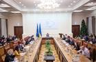 Итоги 18.01: Зарплаты в Кабмине, допросы Порошенко