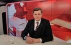 У Нацраді заявили про необхідність російськомовного телеканалу