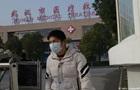 Невідомий вірус у Китаї: захворіли вже 62 людини