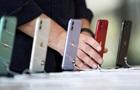 В iPhone 11 можна буде повністю відключити відстеження місця розташування