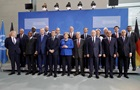 Хотят защитить нефть. Итоги встречи по Ливии