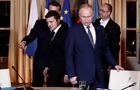 Зеленський: Путін розуміє мою позицію щодо України