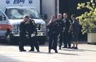 На Гаваях застрелили двох поліцейських