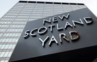 В Лондоне неизвестный с ножом убил трех мужчин