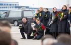 Итоги 19.1: Прощание с погибшими, встреча по Ливии