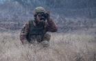На Донбассе за сутки 11 обстрелов, погиб боец ВСУ
