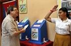 На Кубе впервые за 60 лет прошли выборы губернаторов провинций