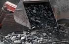 В Кабмине создают новое госпредприятие по углю