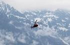 В Гималаях лавина накрыла семь туристов