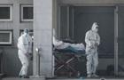 В Южной Корее зафиксирован новый вирус из Китая