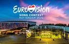 Названо повний список претендентів від України на Євробачення-2020
