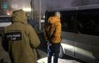 СБУ викрила завербованого контрактника ЗСУ
