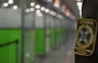 Пьяного мужчину сняли с рейса в Борисполе: он копил на билет три года