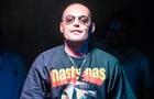 Российского рэпера Гуфа кладут в наркоклинику - СМИ