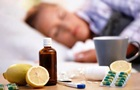 У Житомирі від свинячого грипу померла жінка
