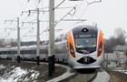 З Києва до Одеси можна буде доїхати на поїзді за півтори години - Криклій