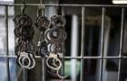 Киев все еще добивается освобождения 184 пленных на Донбассе - СБУ