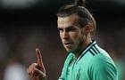 Бэйл сообщил Реалу, что отработает контракт до конца и покинет клуб бесплатно