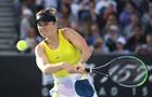 Світоліна пробилася до другого кола Australian Open