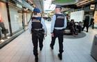 В аеропорту Амстердама затримали українця за жорстоке поводження з дочкою