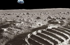 Создано устройство для получения кислорода из лунной пыли