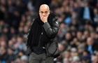 Гвардіола закликав до революційних змін в англійському футболі