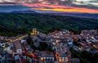 В Італії розпродають будинки по одному євро