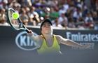 Світоліна - Бултер: відеоогляд матчу першого кола Australian Open
