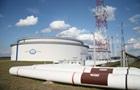 Білорусь відновила експорт нафтопродуктів