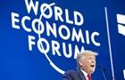 Трамп звинуватив екоактивістів у песимізмі