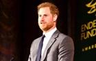 Принц Гаррі починає нове життя в Канаді