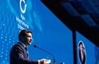 Зеленський схвалив дешеві кредити для бізнесу