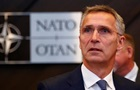 Генсек НАТО отметил рекордное военное присутствие США в Европе