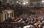 Сенатори сперечаються про процедуру імпічменту Трампа