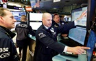 Фондовий ринок США закрився зниженням