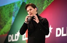 Дуров назвав сервіс iCloud інструментом для стеження