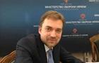 В Минобороны объяснили, почему Киев против разведения сил по всей линии