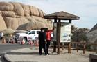 У Мексиці пограбували автобус із туристами з Польщі - ЗМІ