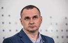 Фильм Олега Сенцова покажут на Берлинале