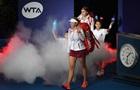 Кіченок програла матч першого кола Australian Open у парному розряді