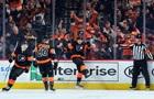 НХЛ: Філадельфія розгромила Піттсбург, Кароліна - Вінніпег