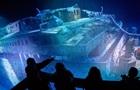 Уламки  Титаніка  відтепер - під захистом Лондона і Вашингтона