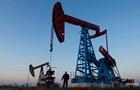 Нефть дешевеет на новостях о новом вирусе в Китае
