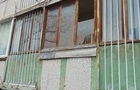 В Киеве грабитель через балкон залез в квартиру пенсионерки