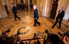 Сенат рассмотрит импичмент Трампа ускоренно