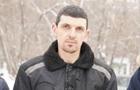 У Росії звільнили фігуранта справи Хізб ут-Тахрір
