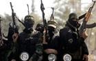 Связанный с ИГИЛ ребенок казнил нигерийца