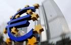 ЗМІ назвали терміни останнього траншу ЄС Україні